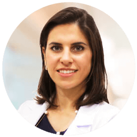 Dra. Renata Paulos